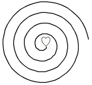 """Spirale - Temps fort """"Te connaître, tu devras"""""""